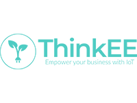 Logo ThinkEE Sàrl