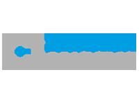 Logo Zenner Connect