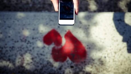 Bild: Wohin mit dem alten Handy?