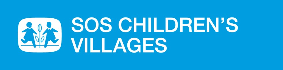 Image: SOS Children's villages
