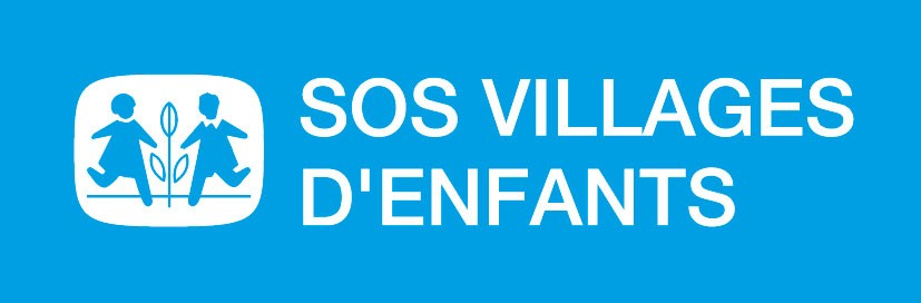 Image: SOS Villages d'enfants
