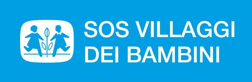 Immagine: SOS Villagi Dei Bambini