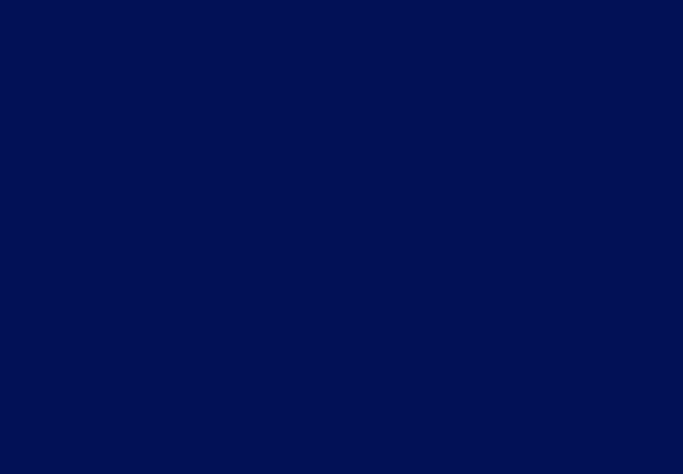 symbol: puzzle