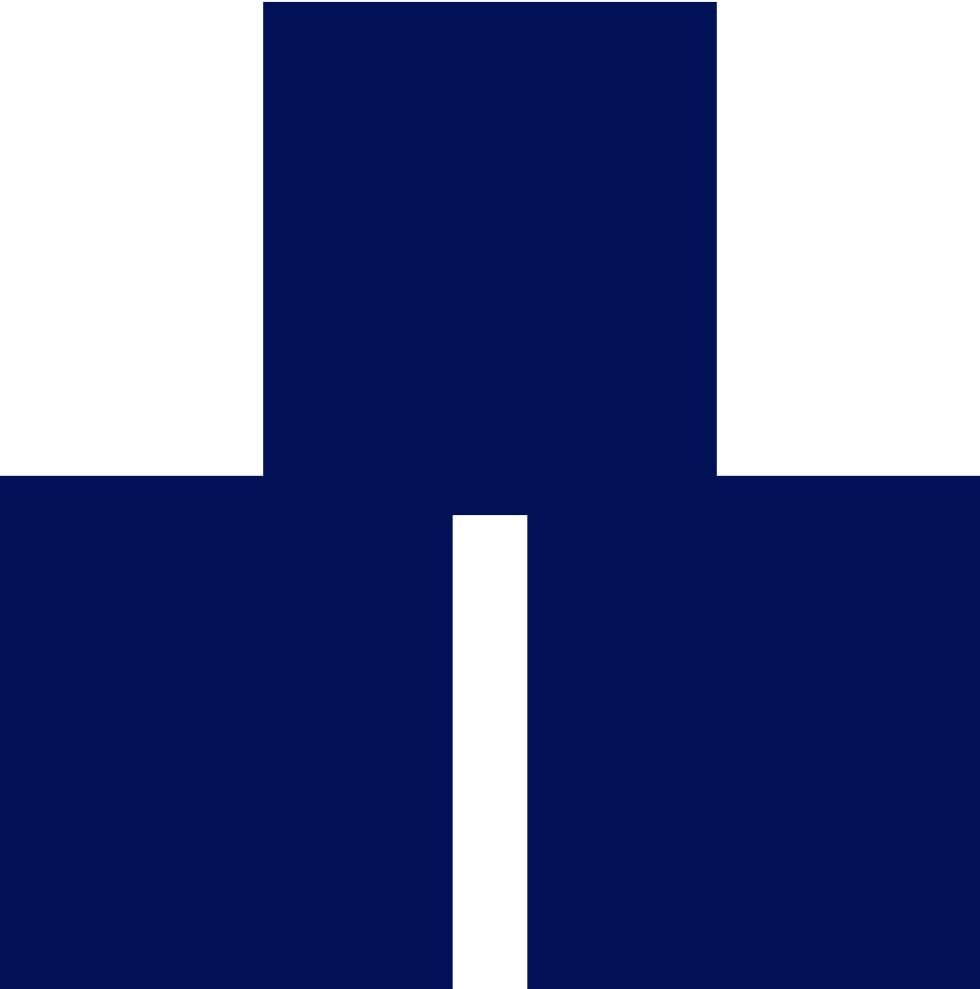 Symbol: Würfel