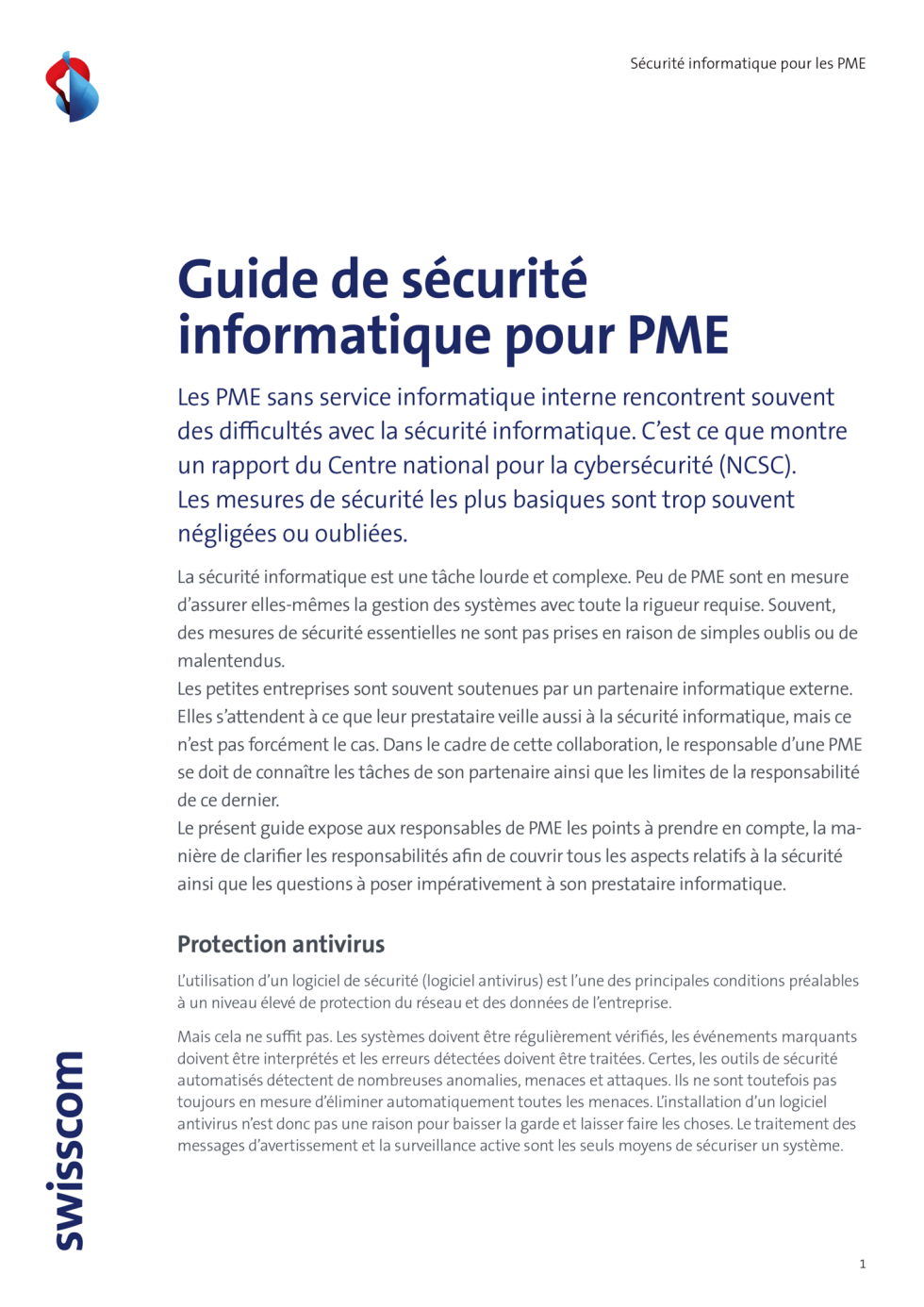 B2C-Swisscom-Guide-Securite-Informatique-PME-2020-FRA-v3.indd