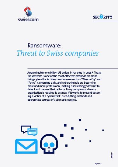 SC_Security_Ransomware_en_170710.indd
