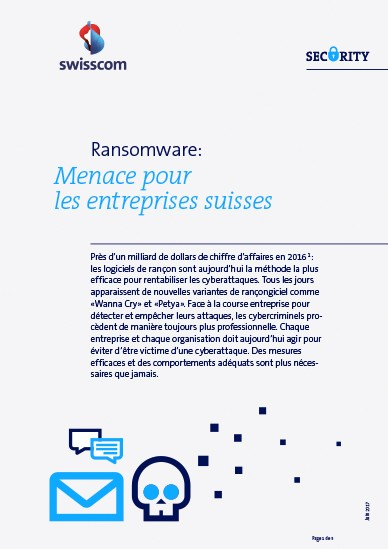 SC_Security_Ransomware_fr_170710.indd