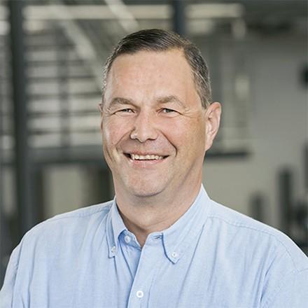 Christian Schollenberger