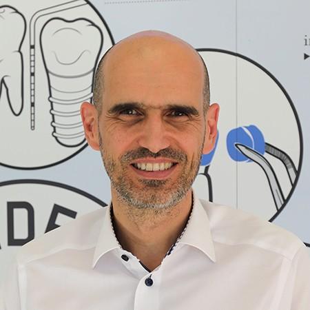 Mauro Cadorin