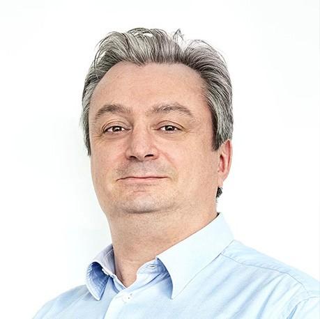 Gerhard Kapeller