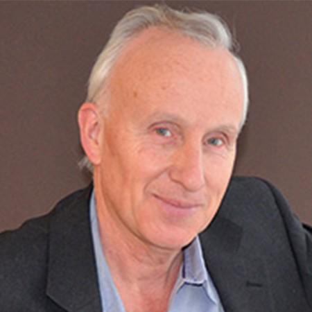 Erich Schwab