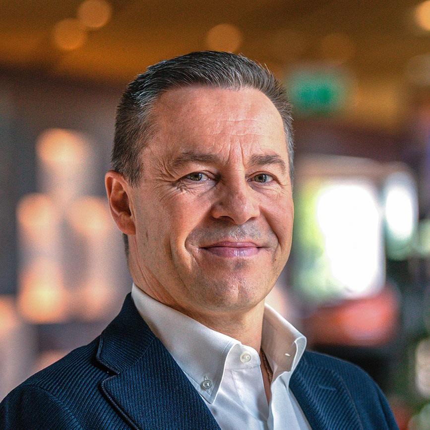 Carlo Hildenbrand