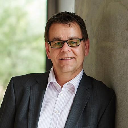 Stefan Helfenberger