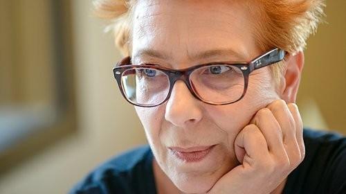 Karin Hilzinger