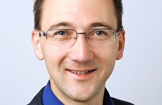 Johann Weichbrodt