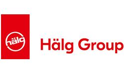 haelglogo