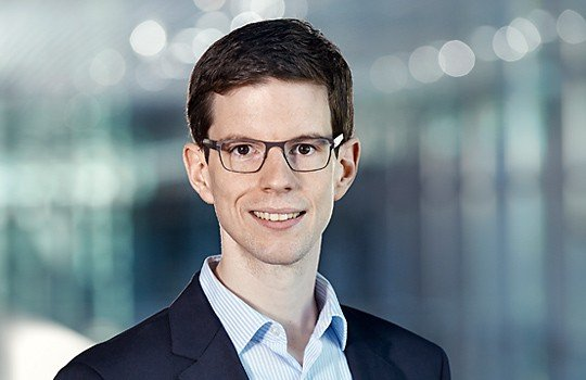Tobias Langbein