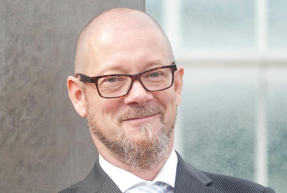 IT-Sicherheitsexperte Urs Achermann rechnet damit, dass Erpresserviren wie «Locky» auch Schweizer Betriebe bedrohen.