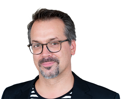 berater Christian Fink
