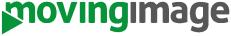 Logo movingimage