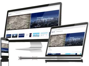 laptop-webcast-en-direct