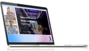 laptop-virtual-conference