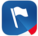 Swisscom Event - App Showcase