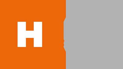Logo Hive