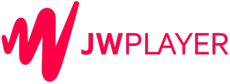 Logo JWPlayer