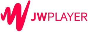 JWPlayer Logo