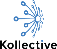Kollective Technology