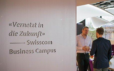 Zürich VR Meetup, Hololens