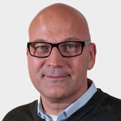 Jürgen Lochbrunner