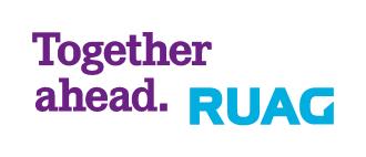 Ruag International Logo
