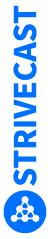 Logo StriveCast