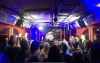 SwissRadioDay 2020