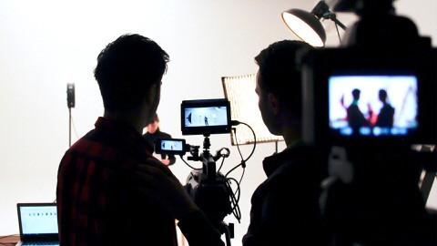 Lieu de tournage