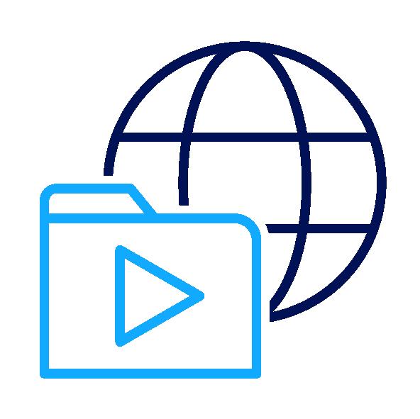 Icon Breite Verwendung