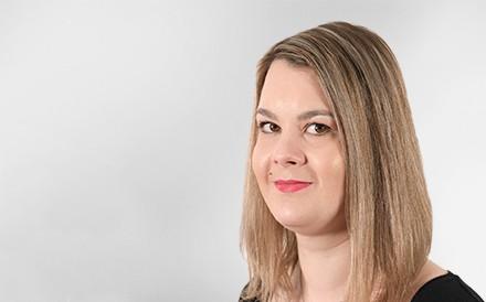Manuela Gradito, Client Support Specialist, Frau, Profilfoto