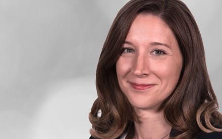 Gabriela Patil, Product Owner Event Data, Frau, Profilfoto