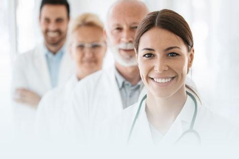 Ärzte Bild