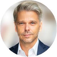Markus Sager