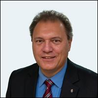 Roland Balsiger
