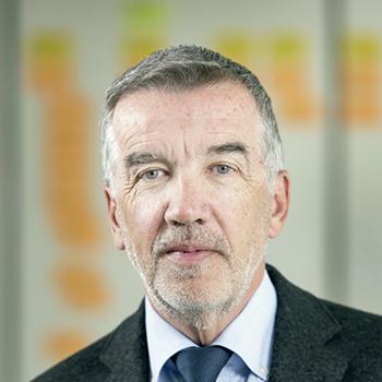 Philippe Fardel