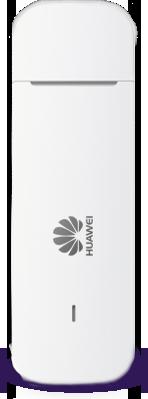 Internet Backup mit USB-Stick