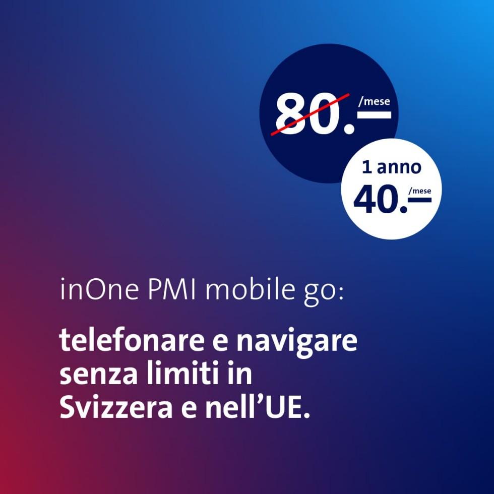 inone_wireless_promo_2021