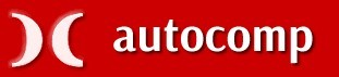 logo: autocomp