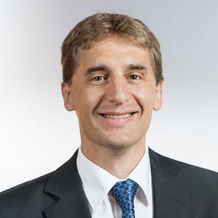 Andreas Häberli