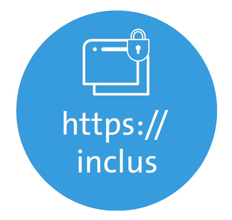https inclus