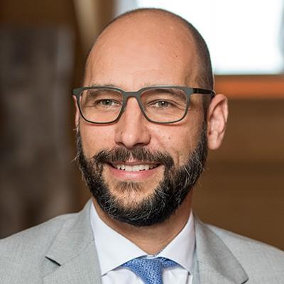 Stefan Schachner